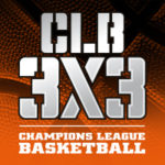 CLB3X3 Launches Lane Cove 3X3