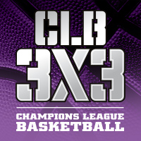 CLB3X3 Port Adelaide Juniors