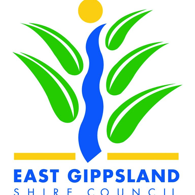 East Gippsland Shire Council, National 3x3 Basketball League, Grassroots Clubs, Remote Regional Communities