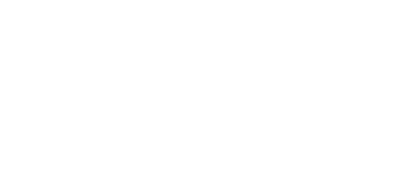 FIBA 3X3 Endorsed, National 3x3 Basketball League, Official 3x3 Basketball