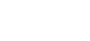 Find my court, 3x3 Basketball Australia, FIBA Endorsed
