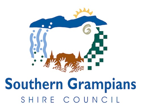 Southern Grampians Shire Council, National 3x3 Basketball League, Grassroots Clubs, Remote Regional Communities