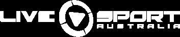 LiveSport - CLB Partner, FIBA Endorsed, Grassroots Clubs