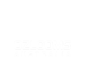 OzLooms, 3x3 Basketball Australia, Australian National League