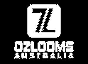 OzLooms, 3x3 Basketball Australia, Australian National League