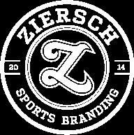 Ziersch, CLB, 3x3 Basketball Australia, 3x3 Basketball League