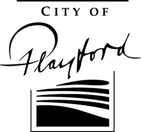City of Playford, Play 3x3 Basketball Australia, 3x3 Basketball Competition