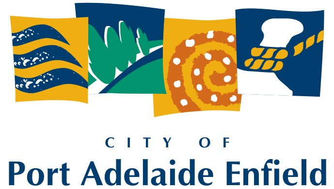 City of Port Adelaide Enfield, Play 3x3 Basketball Australia, 3x3 Basketball Competition