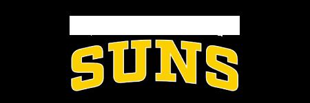 CLB 3x3 Basketball Townsville Suns League Team, From streetball to pro, National 3x3 Basketball League