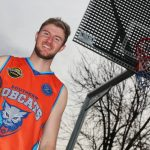 Riverina Bobcats to compete in CLB 3×3 competition