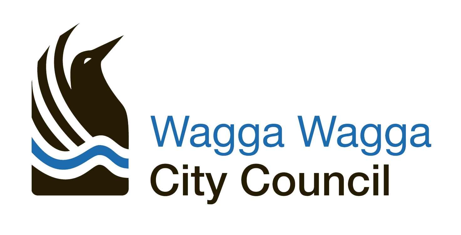 Wagga Wagga, 3x3 Basketball Competition, 3x3 basketball tournament