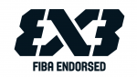 CLB3X3 is officially FIBA Endorsed